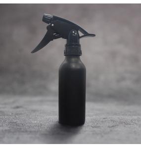 Бутылка для жидкости