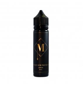 Malevich Premium Liner 60 мл