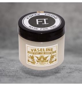 Вазелин Foxxx ваниль 300ml