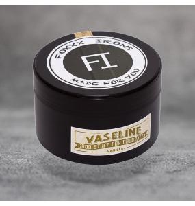 Вазелин Foxxx ваниль 200 ml