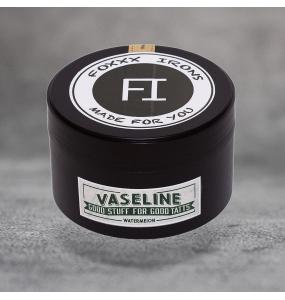 Вазелин Foxxx арбуз 200 ml