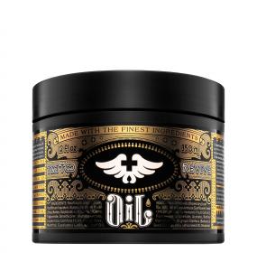 OIL REVIVE - гель для татуируемой кожи 350гр