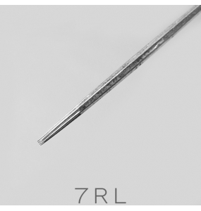 Round Liner 7RL