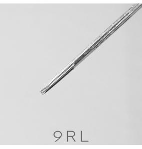 Round Liner 9RL