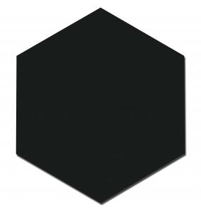 Quantum Tattoo Inks - Black Mold