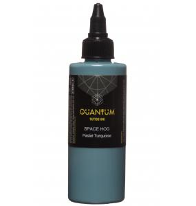 Quantum Tattoo Inks - Space Hog