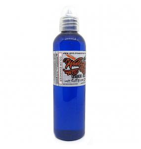 World Famous Ink COLOR ENHANCER 30 ml.