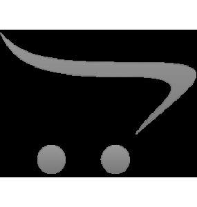 Burlak ELF - машинка для дермопигментации