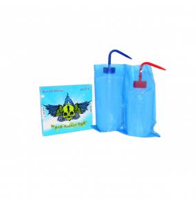 Барьерная защита BLUE на спрей-батл 100шт
