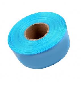 Барьерная защита BLUE ROLL 100 метров