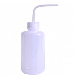 Бутылка омыватель #1 500 мл