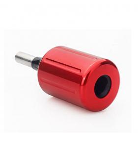 Держатель регулируемый 32 мм - RED