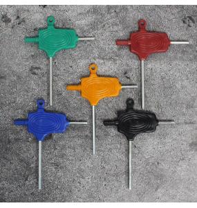 Ключ-шестигранник