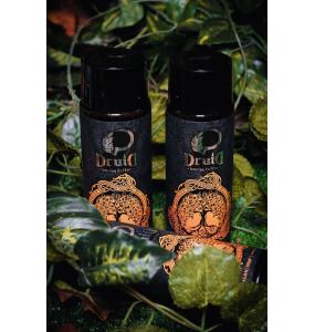Концентрат антибактериального мыла Druid Tattoo - 250 ml.