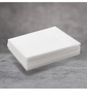 Простыни 20шт 70*200 белые