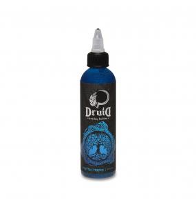 Druid Tattoo - Трансферный гель MYSTERIUM BLUE 120 ml