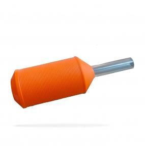 Держатель для картриджей одноразовый UNISTAR 25mm