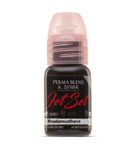 Perma Blend - A. Sivak Freeda Must Have