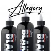 ALLEGORY BLACK