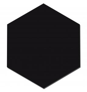 Quantum Tattoo Inks - Black Dynomite