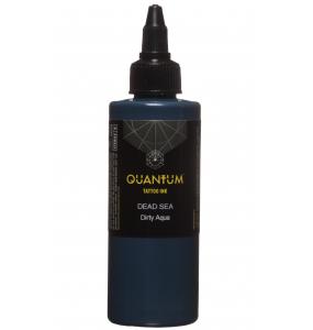 Quantum Tattoo Inks - Dead Sea