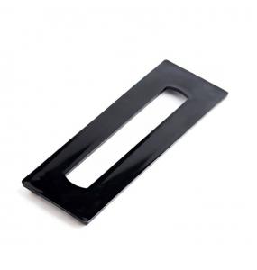 Pen holder/подставка