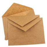 Пеленки, крафт пакеты