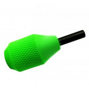 Держатель для картриджей одноразовый BIG WASP 25 mm